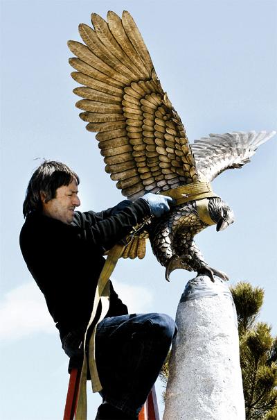 Eagle1WEB.jpg